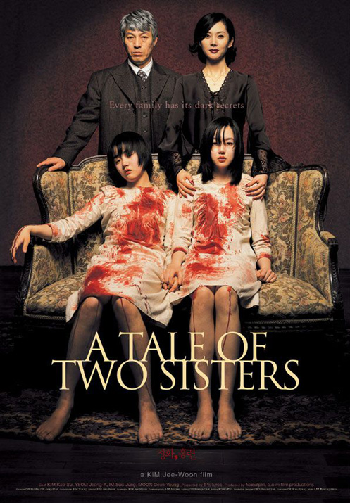 a_tale_of_two_sisters_movie_poster.jpg