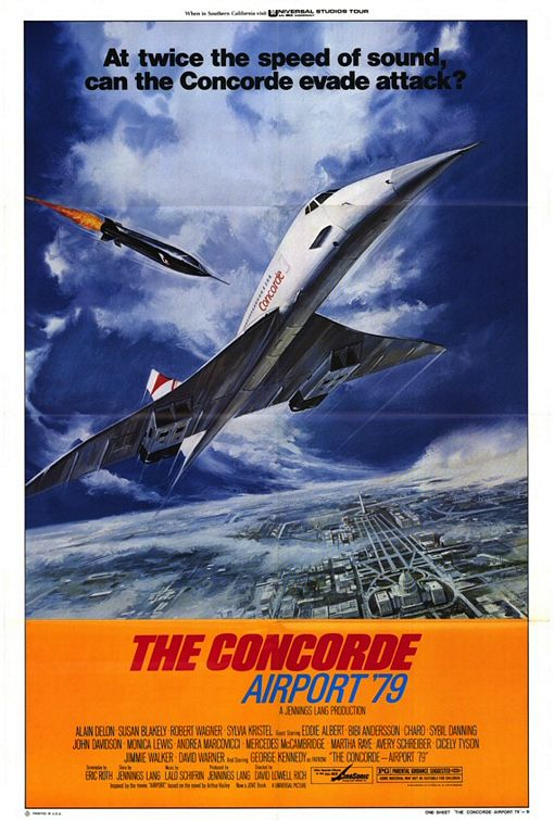 March 2nd, 2011: The Concorde…Airport '79 « The League of ...