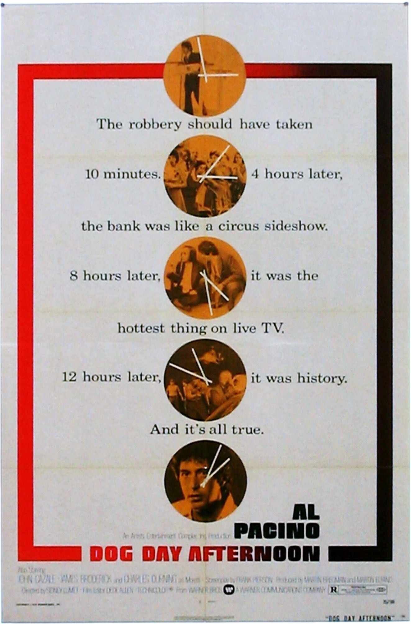 August 22nd, 2011: Dog Day Afternoon (1975) « The League ...