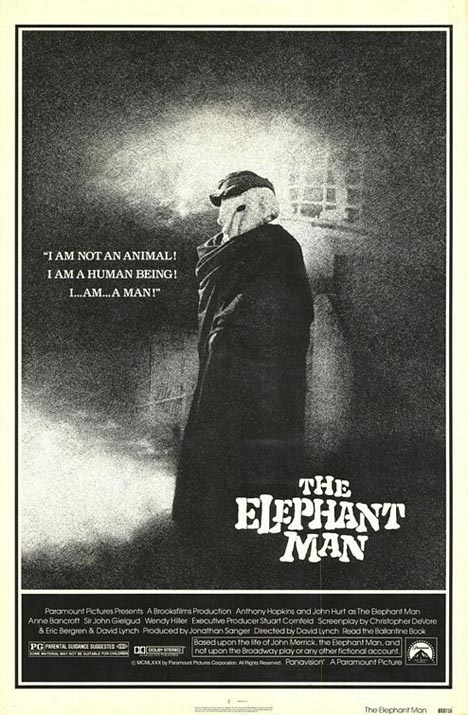 an analysis of human dignity in the john merricks book ashley montagus Buy a cheap copy of the elephant man : a study in human book by on the elephant man : a study in human dignity whether john merrick's position as a.