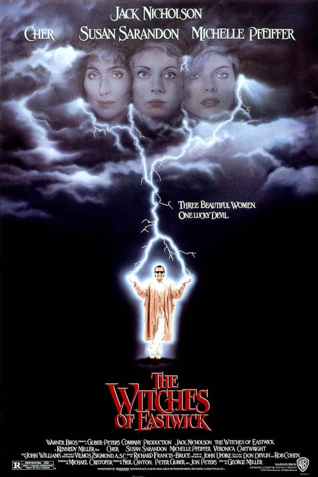 Witches « The Lea... Rupert Grint Dead