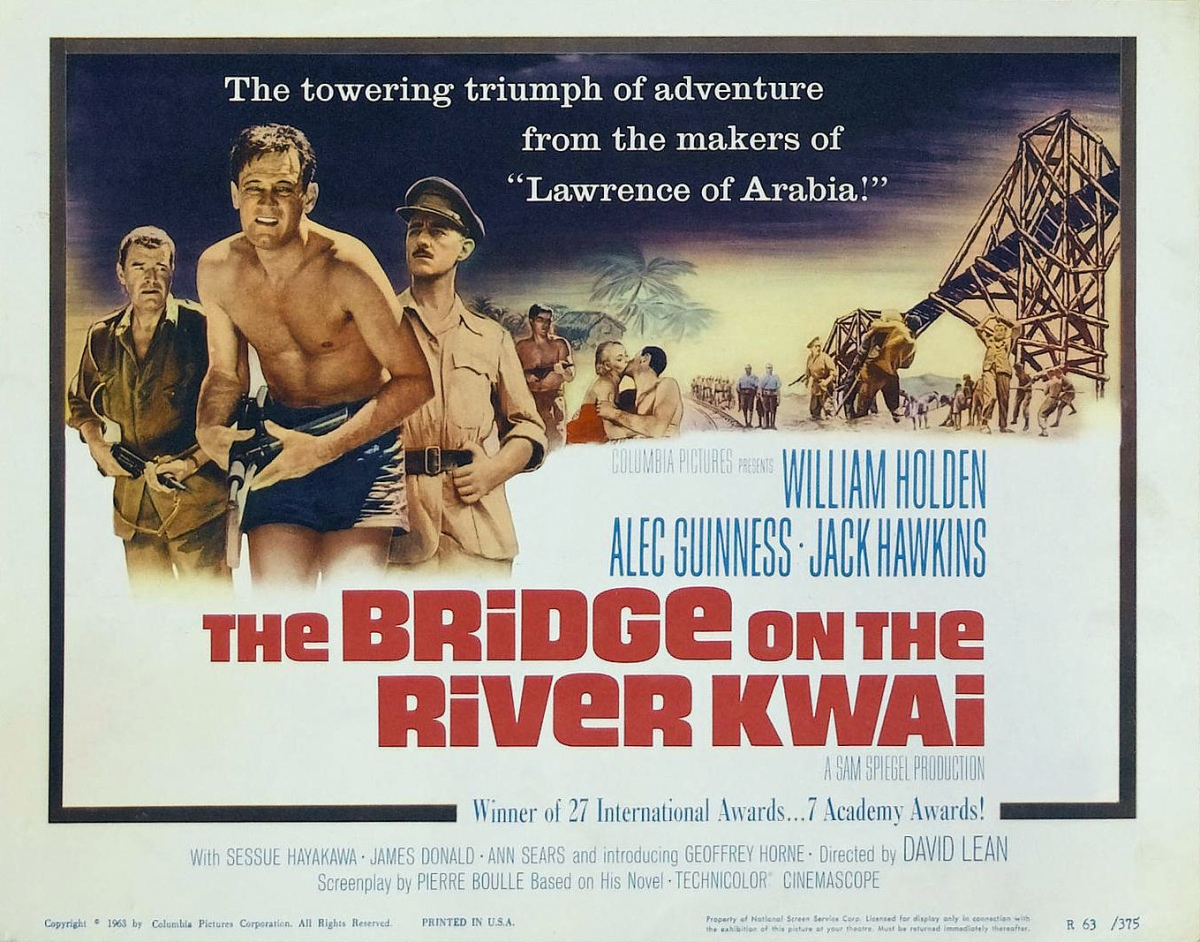 http://professormortis.files.wordpress.com/2012/06/bridge-on-the-river-kwai.jpg?w=1200