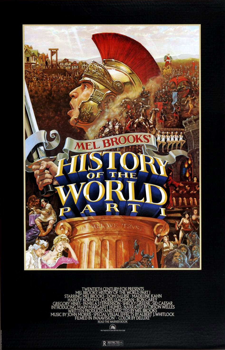 history of the world World history maps america, asia, europe, africa, oceania kingdoms, battles, expeditions comparative history, political.
