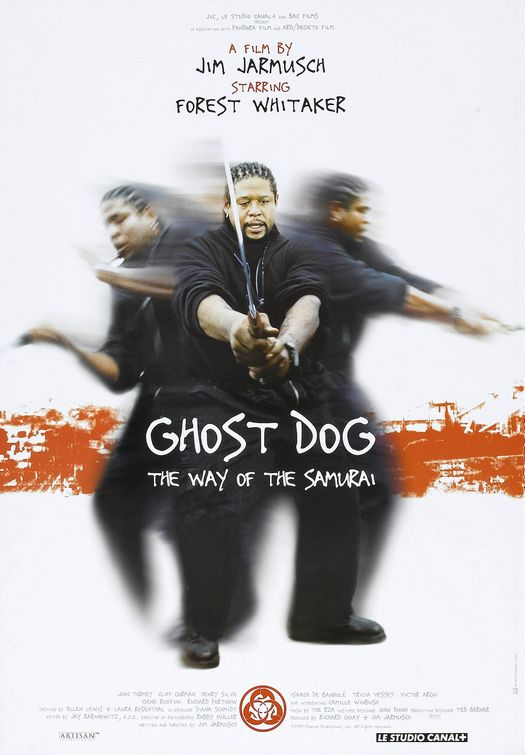 ghost_dog_the_way_of_the_samurai_ver3
