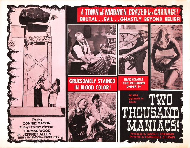 two_thousand_maniacs
