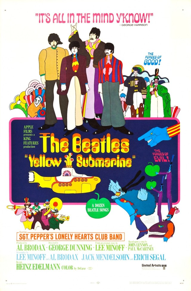 yellow_submarine_xlg