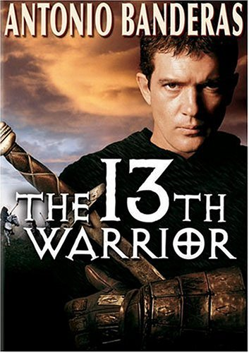 March 26th 2014 the 13th warrior 1999 the league of for Chambre numero 13 film