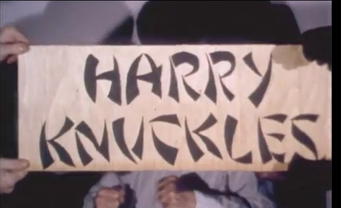 harryknuckles