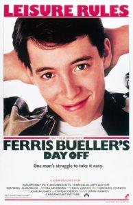 Ferris_Bueller's_Day_Off