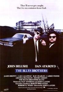 Bluesbrothersmovieposter