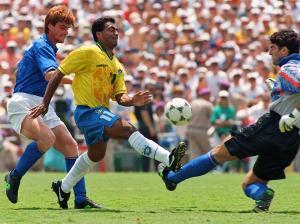 brazilitaly94