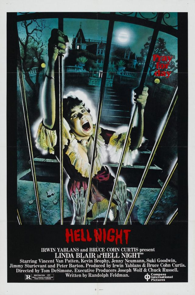 Hell Night