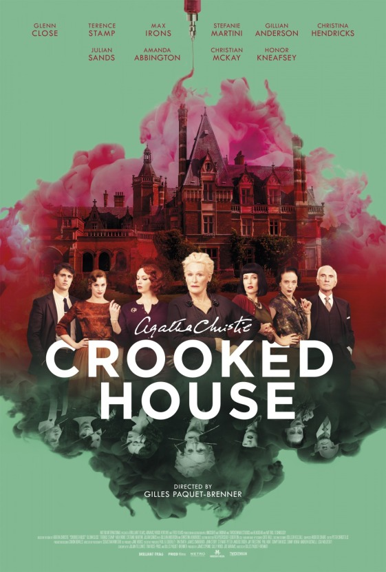 crooked_house_xlg