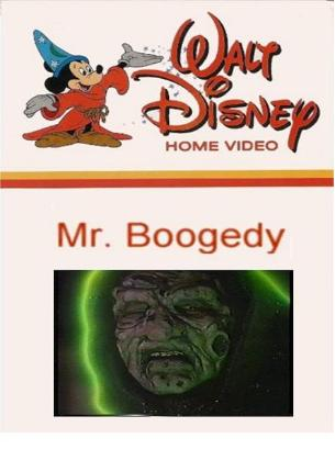 Mr._Boogedy