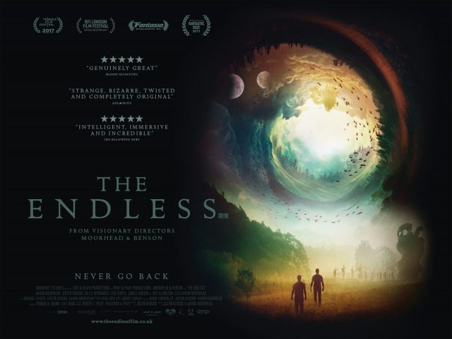 TheEndless_UK_QUAD50.jpg