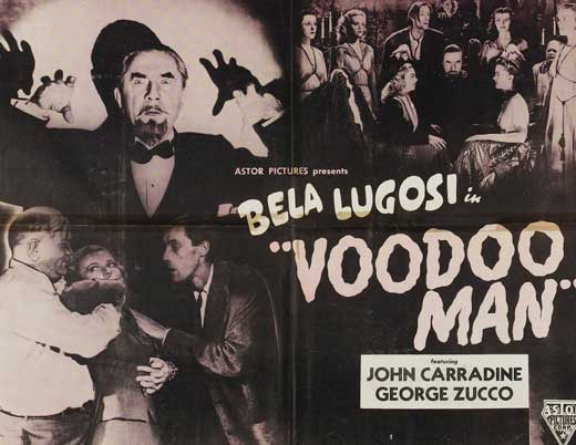 voodoo-man-movie-poster-1944-1020551154
